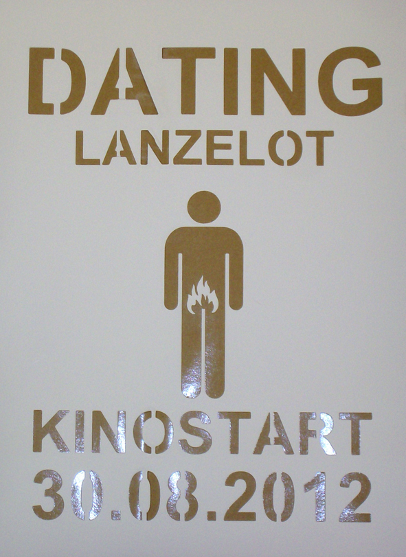 Dating_Lanzelot