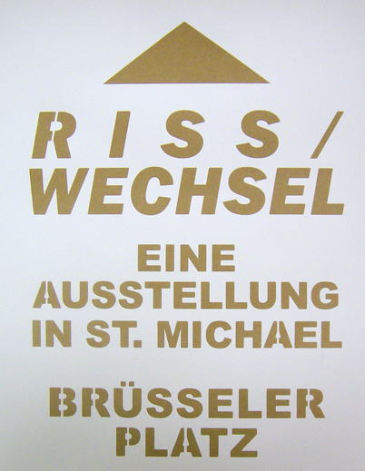 Risswechsel